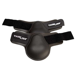 ThinLine Hind Ankle Schooling Boot