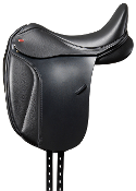 Kent & Masters S-Series Moveable Block Dressage
