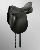 Passier Optimum II Dressage