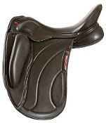 Albion Revelation Red Label Dressage
