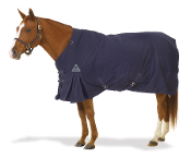 Centaur Turnout Blanket