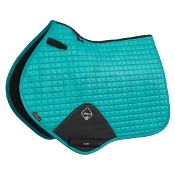 ProSport Luxury Close Contact Square Saddle Pad - Available in 10 colors
