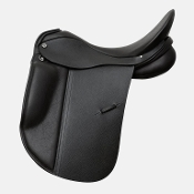 Albion Platinum Ultima Dressage